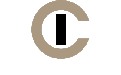Cindy Immobiliare partner VilleBio