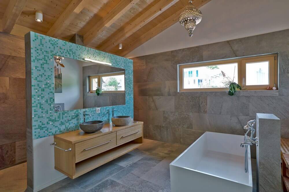 Villebio-case-prefabbricate-in-legno o l