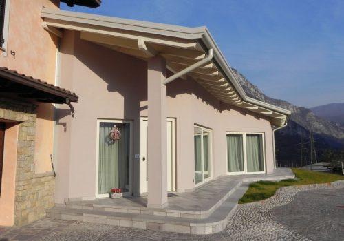 Casa-Passivhaus-a-Vobarno-1