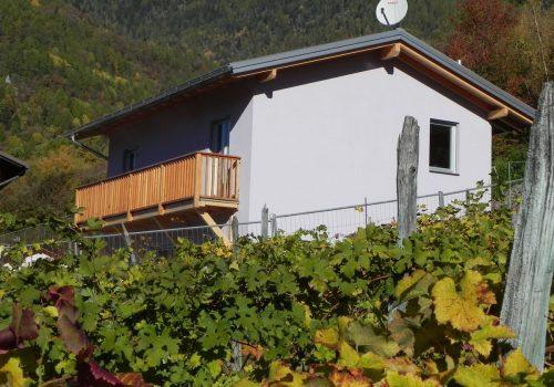 La-villa-di-Sondrio-in-Valtellina-1