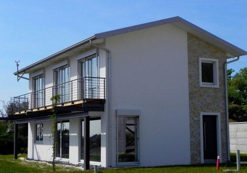 Villa-Passivhaus-a-Lonato-del-Garda-1