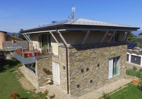 Villebio-casa-prefabbricata-in-legno-berceto (1)