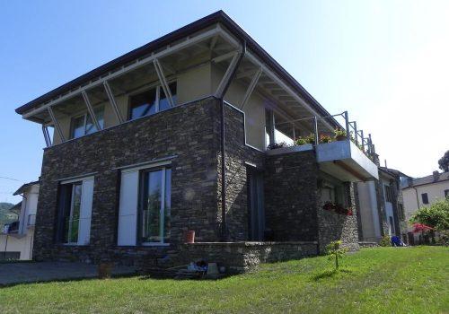 Villebio-casa-prefabbricata-in-legno-berceto (4)