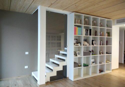 Villebio-casa-prefabbricata-in-legno-bifamigliare-gavardo (15)