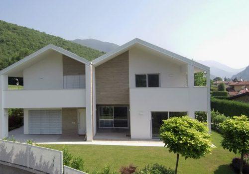 Villebio-casa-prefabbricata-in-legno-bifamigliare-gavardo (2)