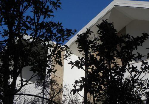 Villebio-casa-prefabbricata-in-legno-bifamigliare-gavardo (4)