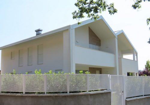 Villebio-casa-prefabbricata-in-legno-bifamigliare-gavardo (5)