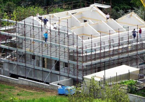 Villebio-casa-prefabbricata-in-legno-bifamigliare-gavardo (7)