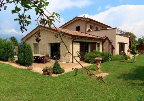 Villebio-casa-prefabbricata-in-legno-calvagese-brescia (1)