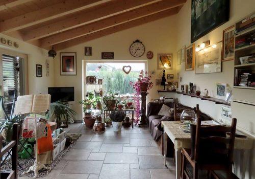 Villebio-casa-prefabbricata-in-legno-calvagese-brescia (4)