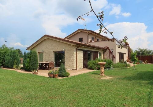 Villebio-casa-prefabbricata-in-legno-calvagese-brescia (5)