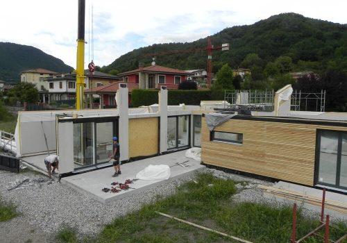 Villebio-casa-prefabbricata-in-legno-sabbio-chiese (1)