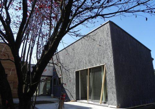 Villebio-casa-prefabbricata-in-legno-sabbio-chiese (2)