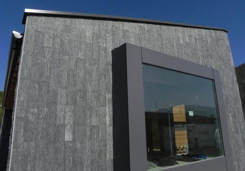 Villebio-casa-prefabbricata-in-legno-sabbio-chiese (3)