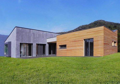 Villebio-casa-prefabbricata-in-legno-sabbio-chiese (4)