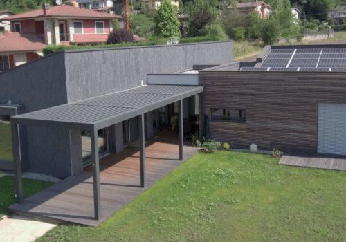 Villebio-casa-prefabbricata-in-legno-sabbio-chiese (9)