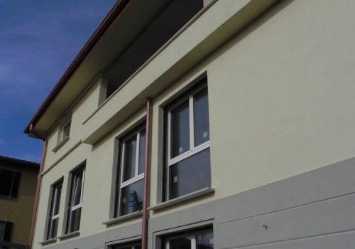 Villebio-casa-prefabbricata-in-legno-salo (1)