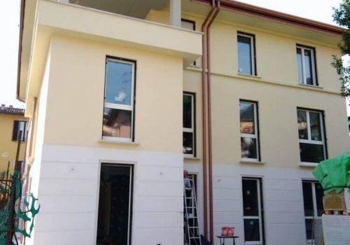 Villebio-casa-prefabbricata-in-legno-salo (2)