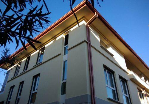 Villebio-casa-prefabbricata-in-legno-salo (3)