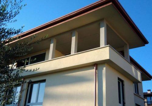 Villebio-casa-prefabbricata-in-legno-salo (4)