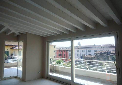 Villebio-casa-prefabbricata-in-legno-salo (5)