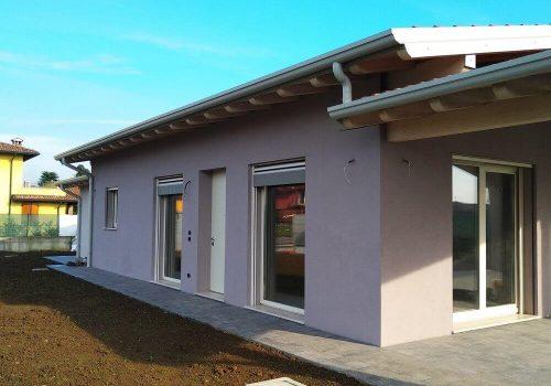 Villebio-casa-prefabbricata-in-legno-san-gervasio (1)