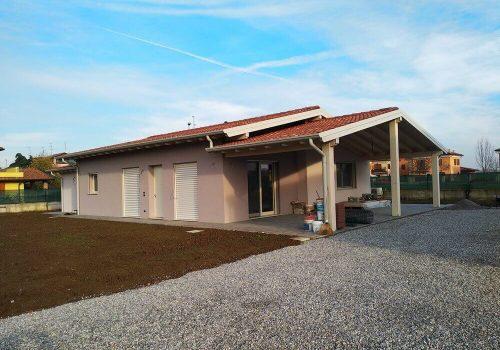 Villebio-casa-prefabbricata-in-legno-san-gervasio (2)