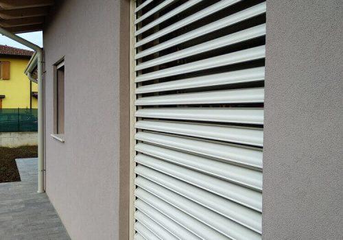 Villebio-casa-prefabbricata-in-legno-san-gervasio (3)