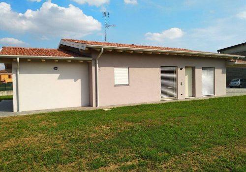 Villebio-casa-prefabbricata-in-legno-san-gervasio (4)