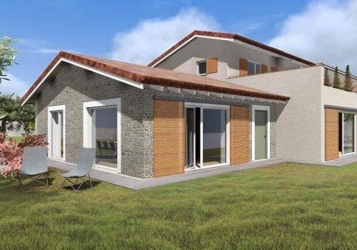 Villebio-case-prefabbricate-in-legno realizzazioni (1)