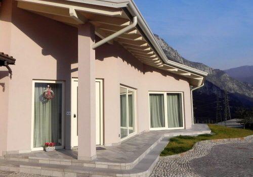 Villebio-case-prefabbricate-in-legno realizzazioni (10)