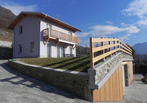 Villebio-case-prefabbricate-in-legno realizzazioni (11)