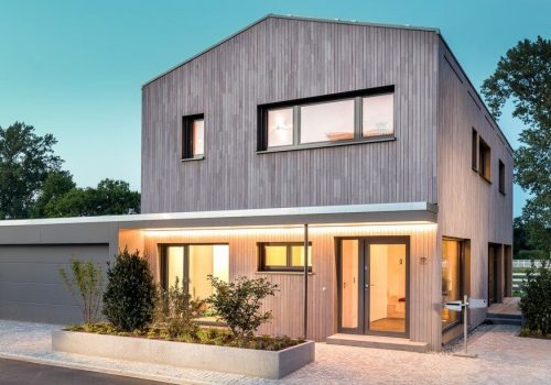 Villebio-case-prefabbricate-in-legno realizzazioni (15)