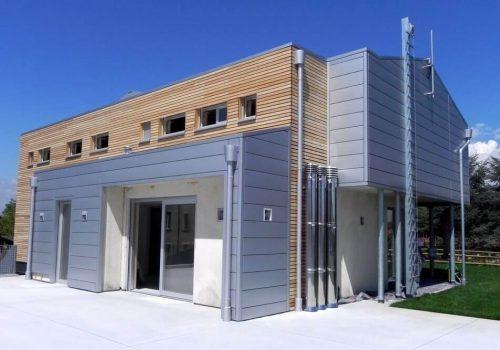 Villebio-case-prefabbricate-in-legno realizzazioni (4)